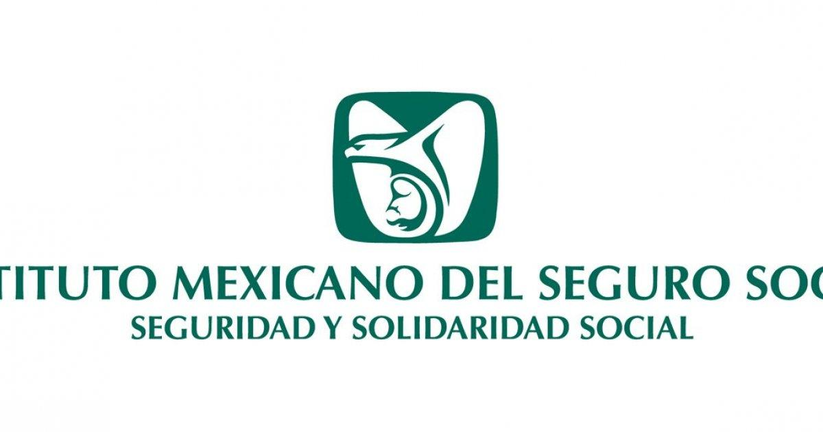 The IMSS will remain our Mexican Social Security Institute